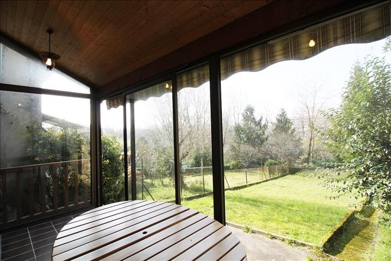 Vente maison / villa Oloron ste marie 55000€ - Photo 10