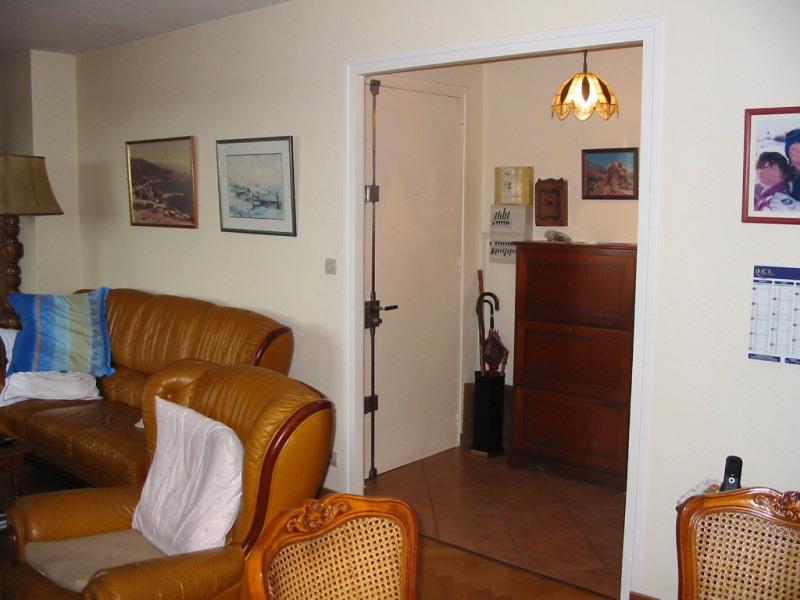 Vente appartement Saint-michel-sur-orge 212000€ - Photo 7