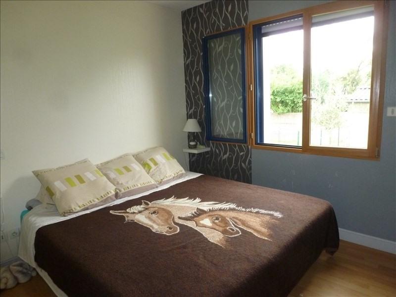 Vente maison / villa Plouguenast 241000€ - Photo 5