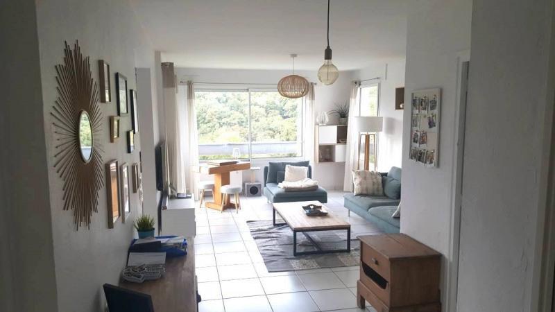 Vente appartement Fontaines-sur-saone 239000€ - Photo 3