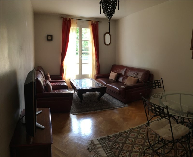Vente appartement St germain en laye 630 000€ - Photo 2