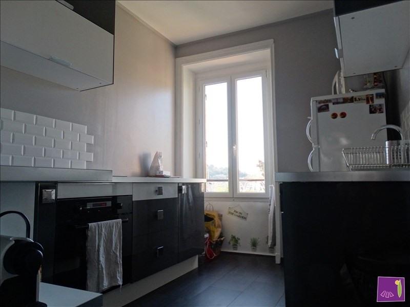 Venta  casa Laudun 262500€ - Fotografía 6