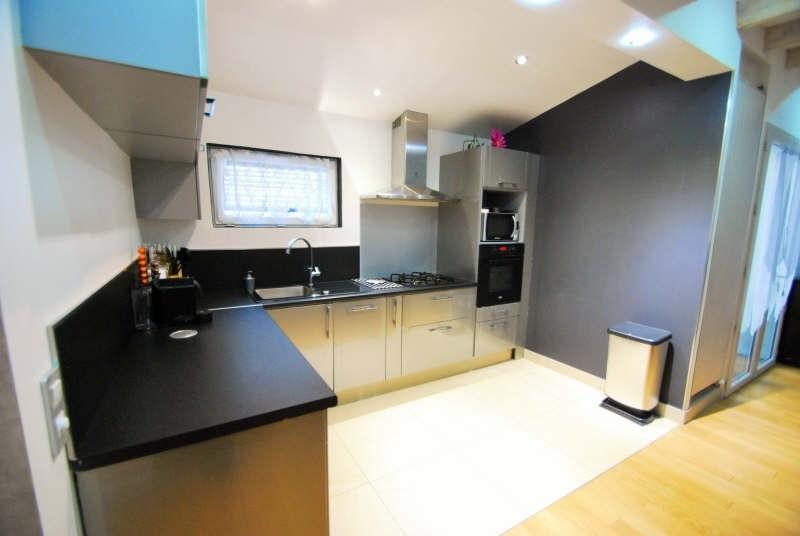 Sale house / villa Argenteuil 270000€ - Picture 2