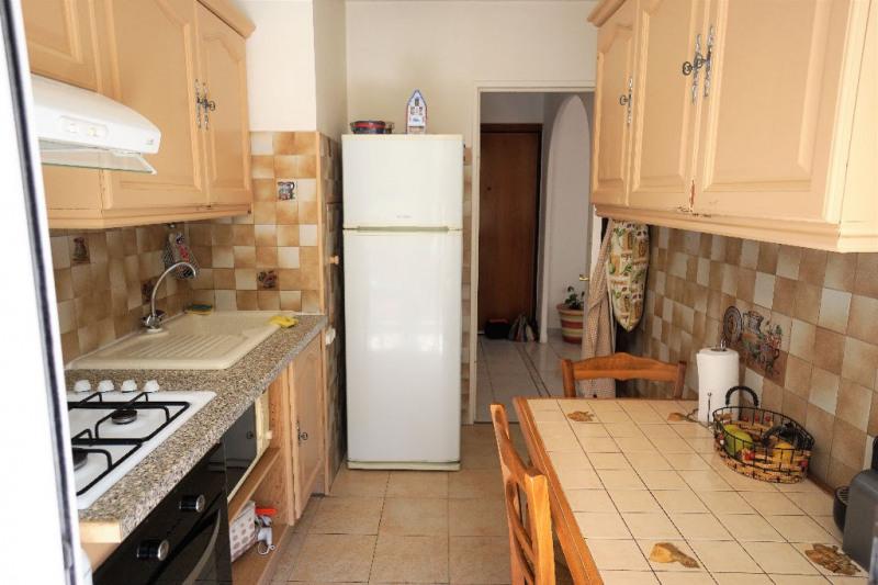 Location appartement Beausoleil 1275€ CC - Photo 4