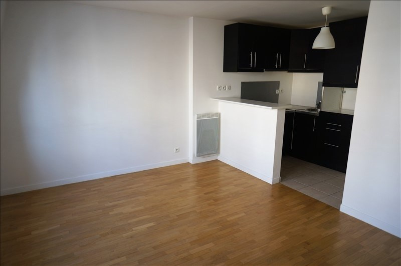 Vente appartement Wissous 176 000€ - Photo 3