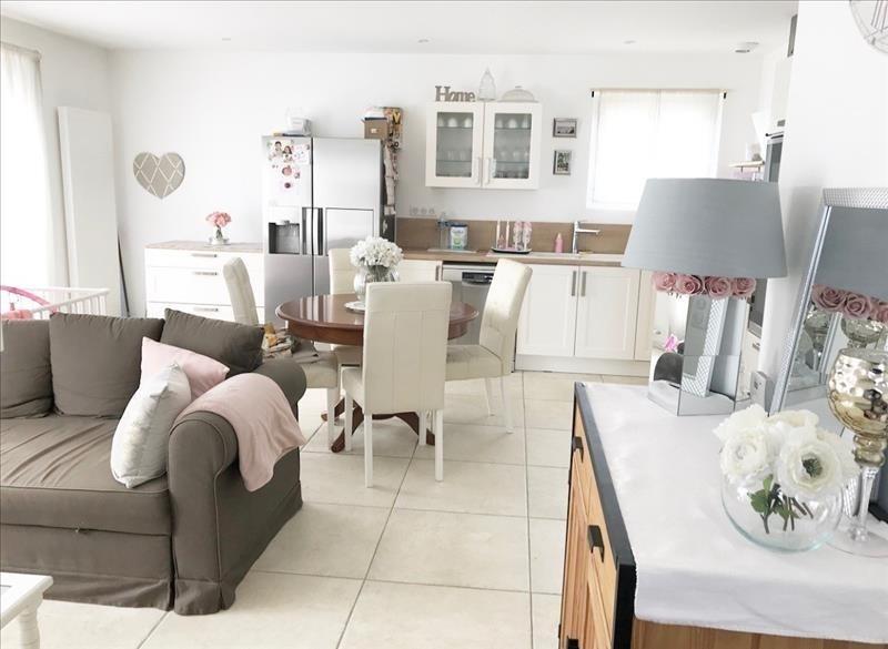 Vente maison / villa Smarves 178000€ -  2