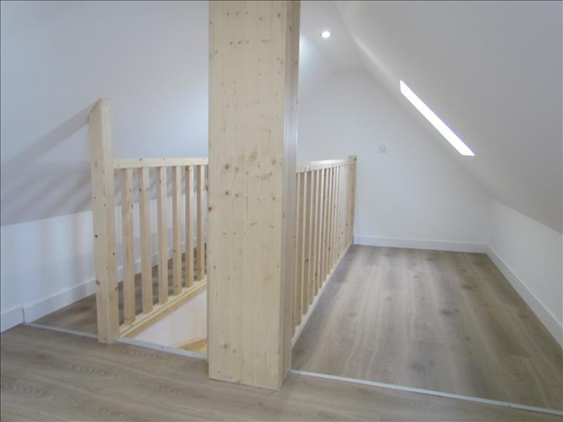 Sale apartment Strasbourg 449900€ - Picture 8