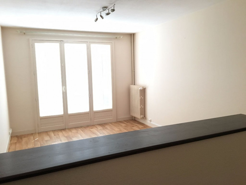 Rental apartment Limoges 570€ CC - Picture 3