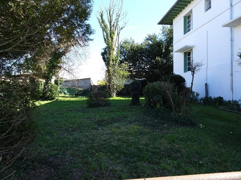 Sale house / villa Dax 300 675€ - Picture 13