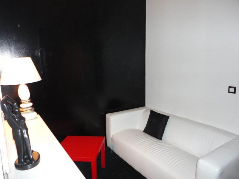 Vente fonds de commerce boutique Entraigues sur la sorgue 148 000€ - Photo 2