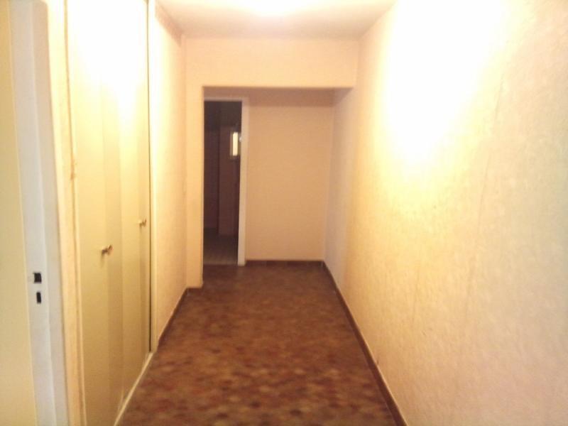 Location appartement Caluire 699€ CC - Photo 4