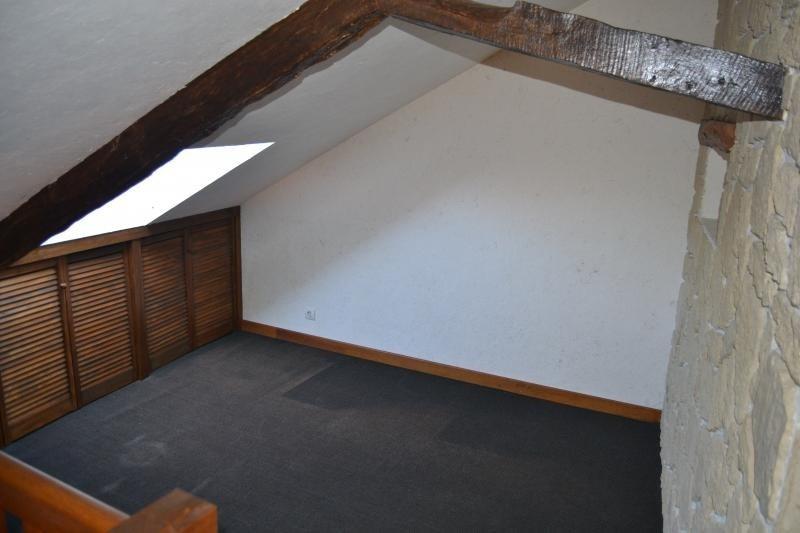 Sale house / villa Cintre 295400€ - Picture 7