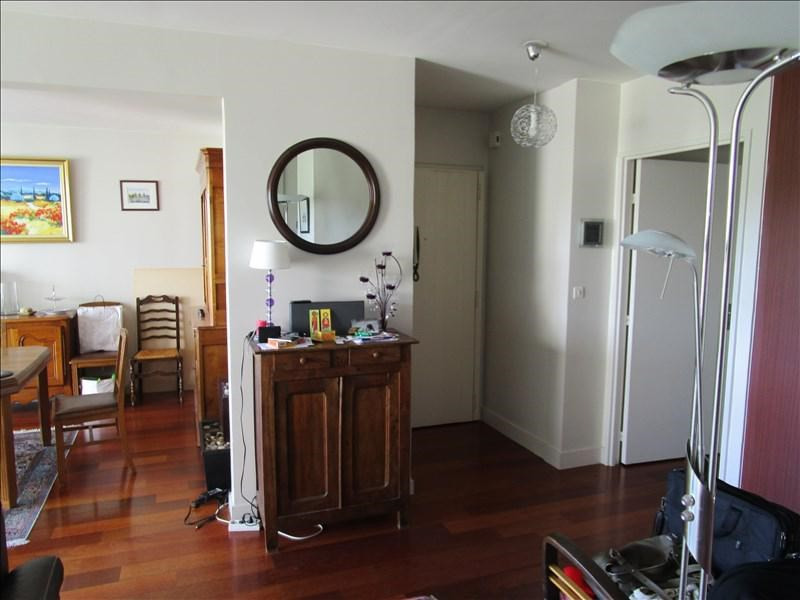 Sale apartment Marly-le-roi 399000€ - Picture 2