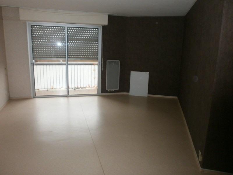 Location appartement Rodez 502€ CC - Photo 1