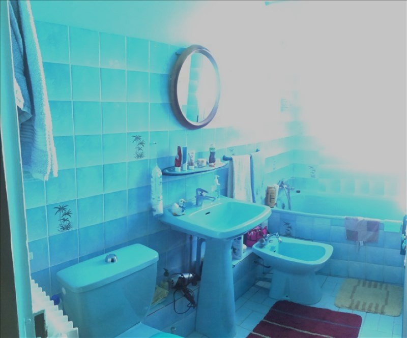 Vente maison / villa Ozoir la ferriere 335000€ - Photo 7