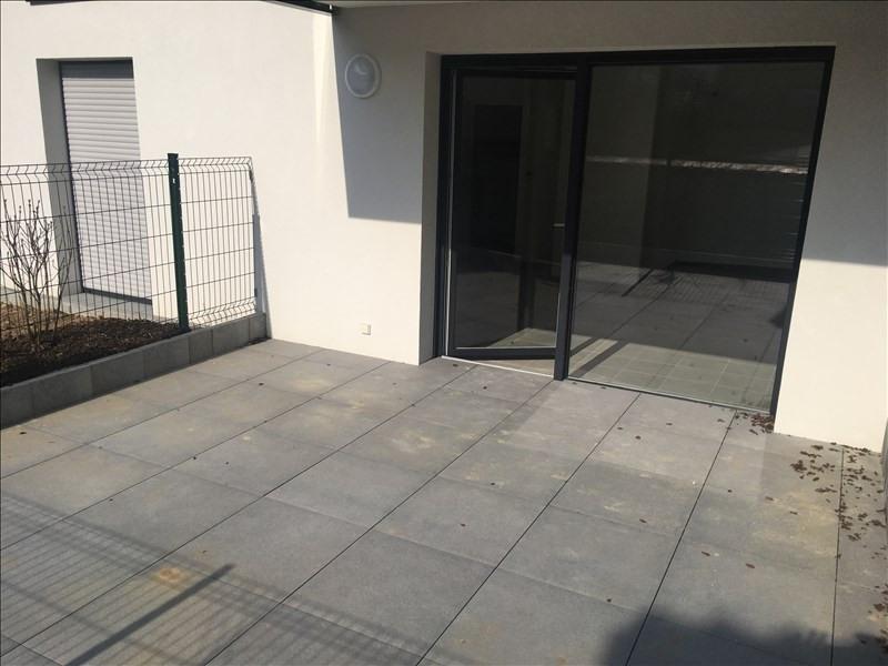 Location appartement Bischheim 678€ CC - Photo 2