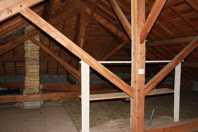 Sale house / villa Estrablin 291000€ - Picture 3