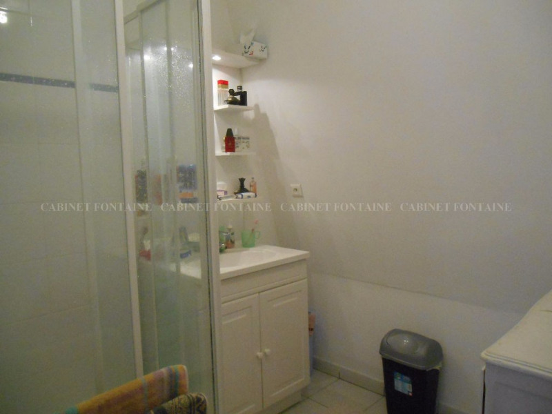 Vente appartement Crevecoeur le grand 116 000€ - Photo 7