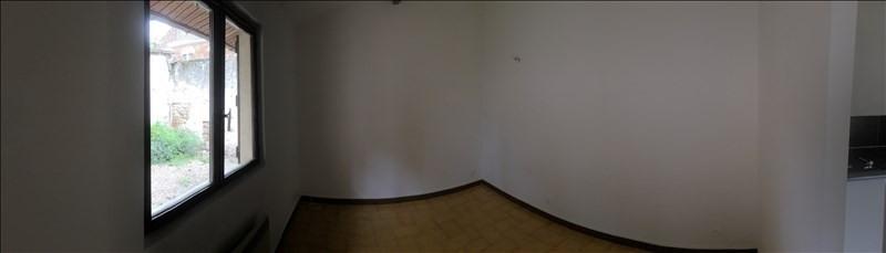 Location appartement Meaux 500€ CC - Photo 3