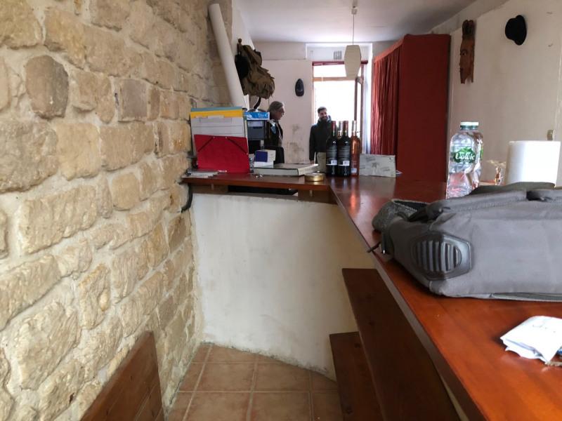 Vente appartement Paris 20ème 262500€ - Photo 12