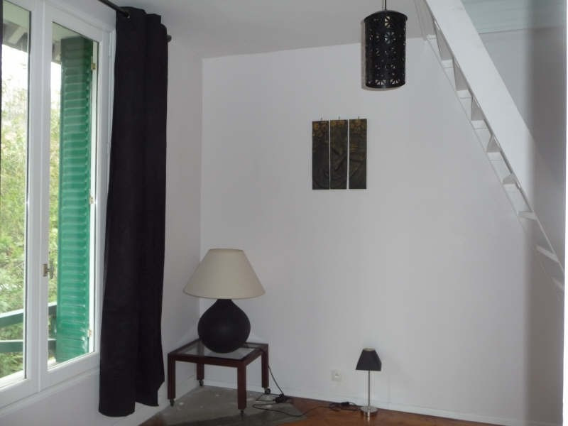 Sale house / villa Medan 285000€ - Picture 7