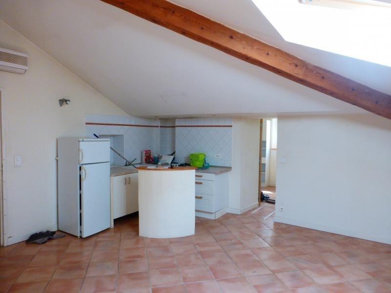 Location appartement Puyricard 620€ CC - Photo 1