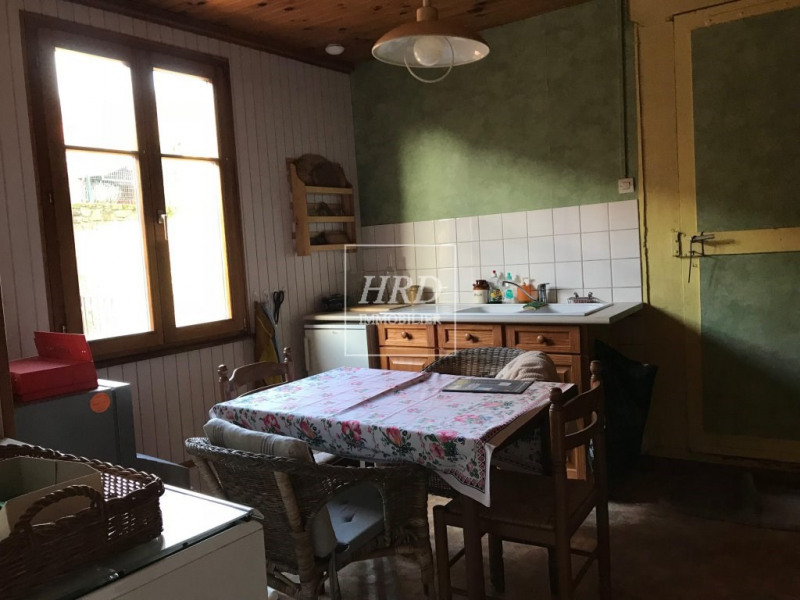Vente maison / villa Marlenheim 181 900€ - Photo 6