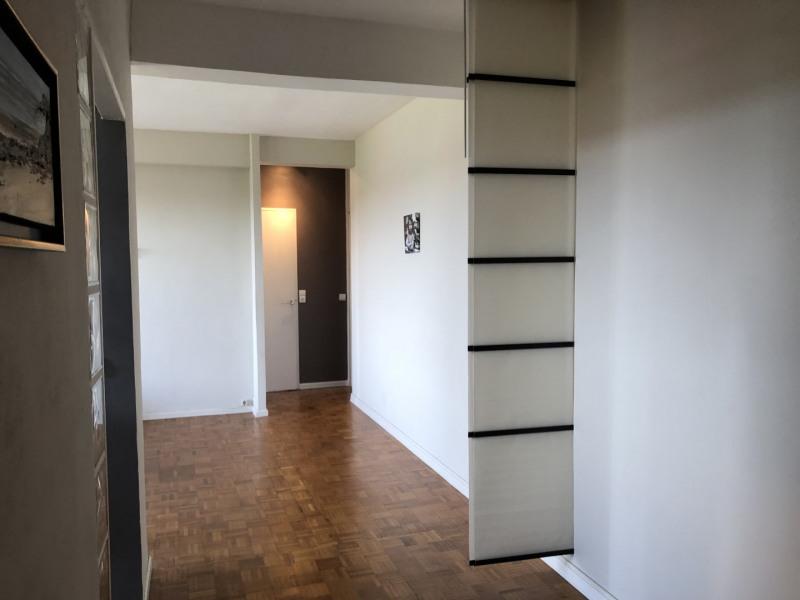 Vente appartement Lambersart 197500€ - Photo 10