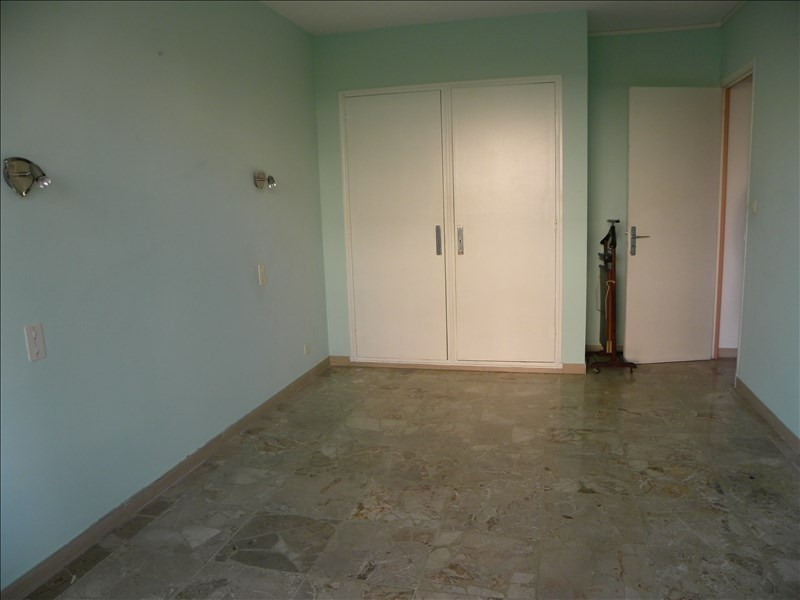 Vente appartement Bandol 280000€ - Photo 3