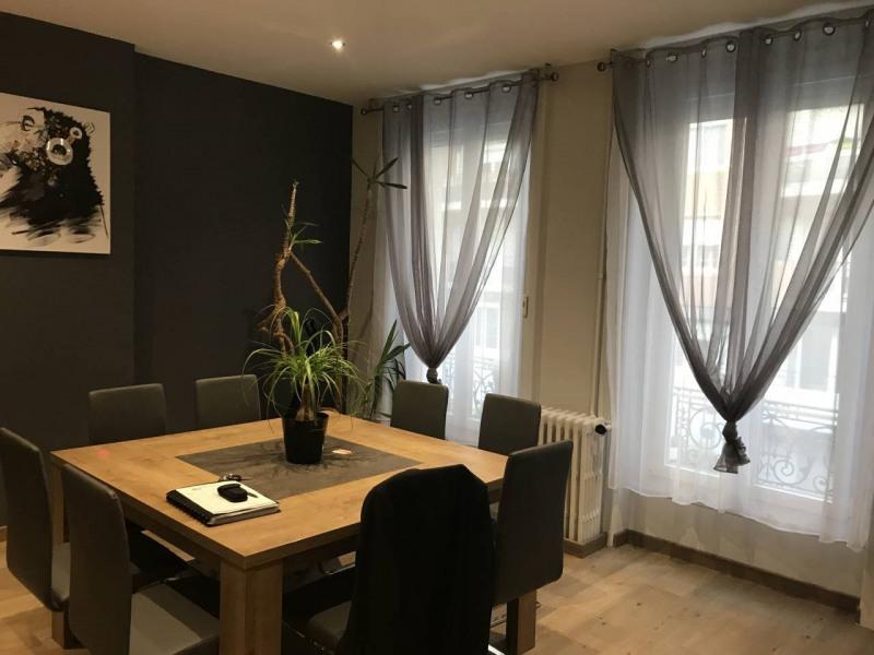 Vente appartement Saint-etienne 128000€ - Photo 3