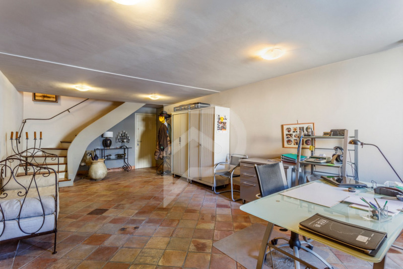 Vente maison / villa Sorgues 340 000€ - Photo 7