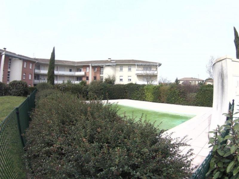 Location maison / villa Toulouse 936€ CC - Photo 9