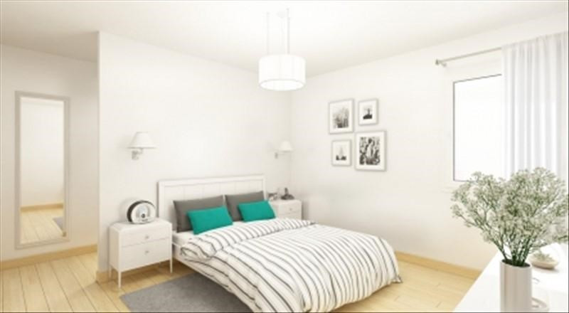 Sale apartment Ville la grand 355 000€ - Picture 3