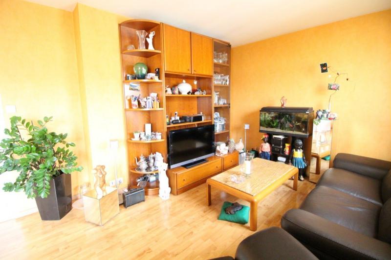 Vente appartement Grenoble 118000€ - Photo 9