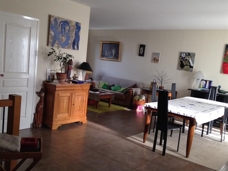 Vente maison / villa Villeurbanne 549000€ - Photo 5