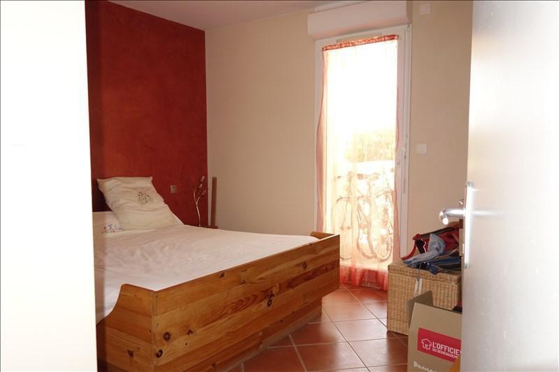 Rental apartment Toulon 1100€ CC - Picture 6