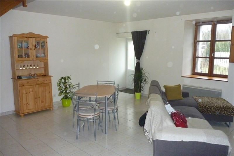 Vente maison / villa Chateaubriant 73322€ - Photo 6