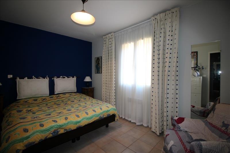 Vente maison / villa St didier 379000€ - Photo 7