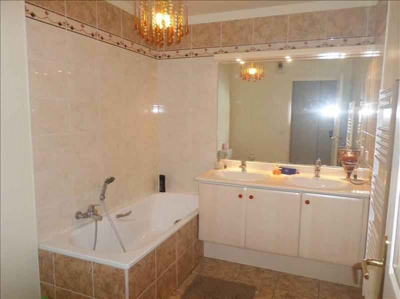 Sale apartment St raphael 540000€ - Picture 4