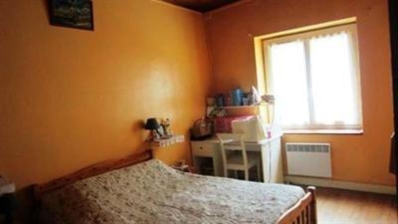 Sale house / villa Les neyrolles 114000€ - Picture 4
