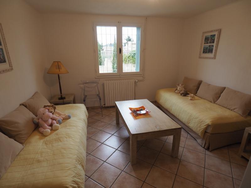 Vente de prestige maison / villa Uzes 529000€ - Photo 7