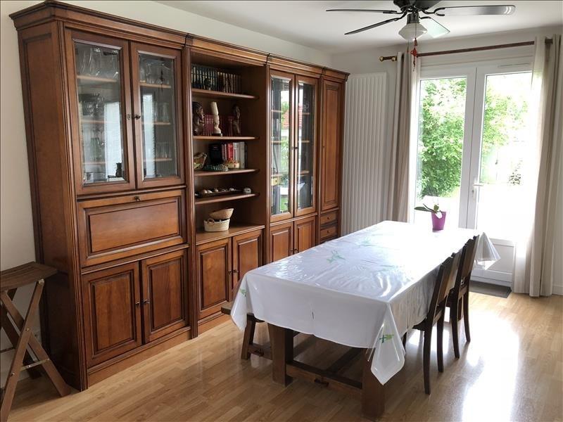 Vente maison / villa Blois 344400€ - Photo 3
