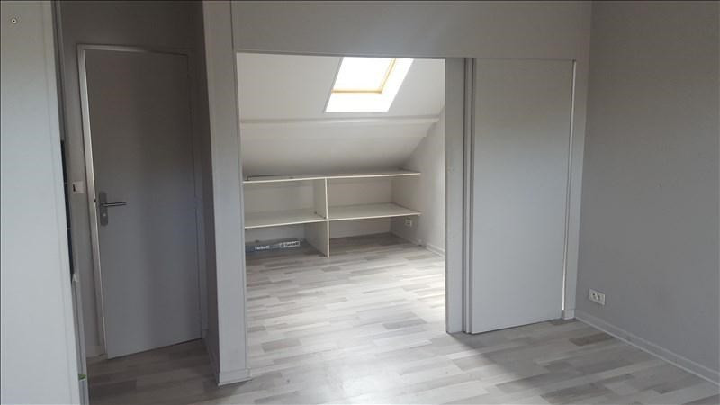 Location appartement Saint quentin 400€ CC - Photo 3