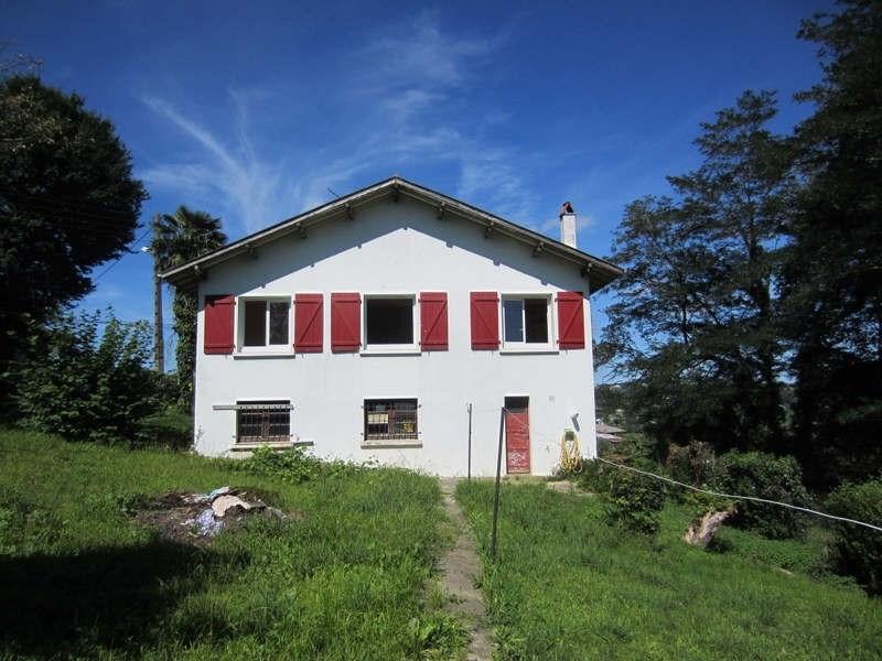 Sale house / villa Mauleon licharre 125000€ - Picture 8