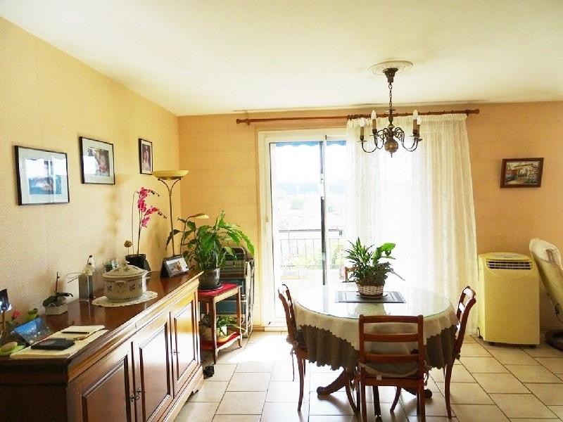 Venta  apartamento Lyon 9ème 169000€ - Fotografía 4