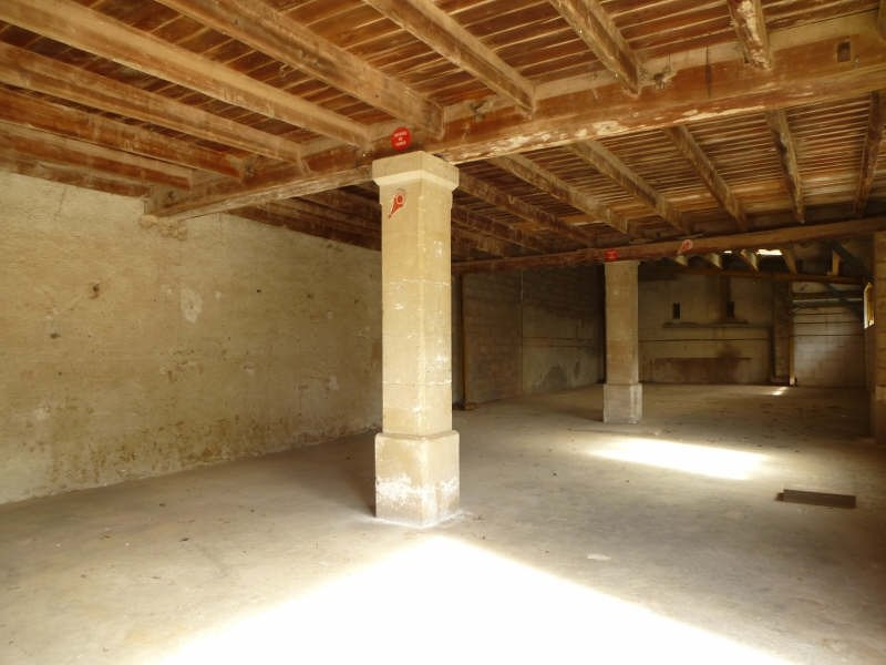 Rental empty room/storage Vauvert 2 000€ HT/HC - Picture 6
