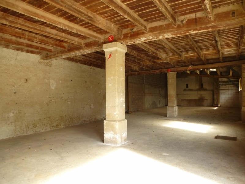 Rental empty room/storage Vauvert 2000€ HT/HC - Picture 6