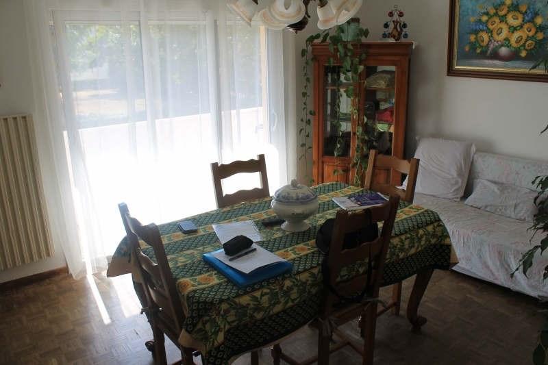 Sale apartment Le pradet 190000€ - Picture 2