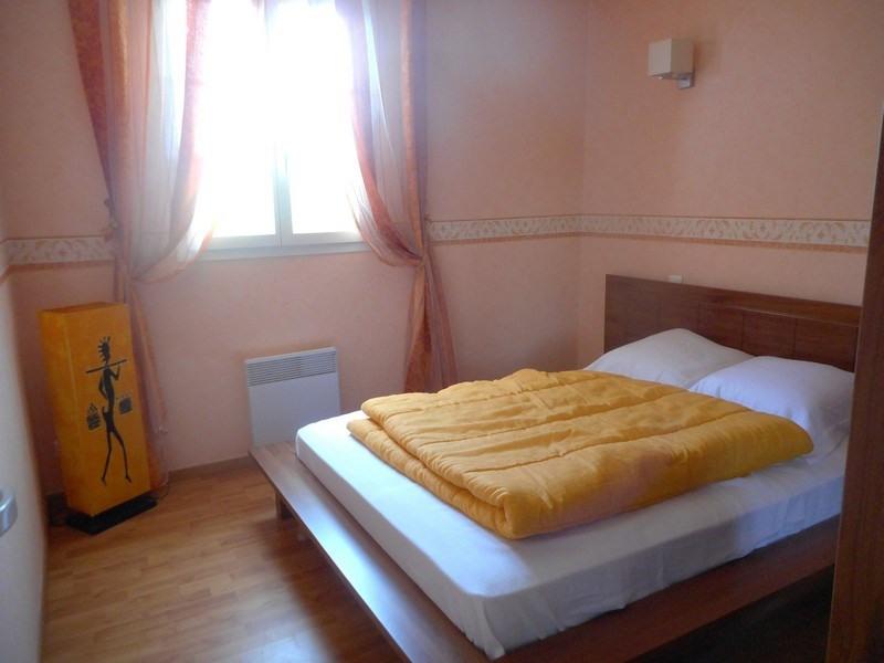 Location vacances maison / villa Saint-palais-sur-mer 750€ - Photo 8
