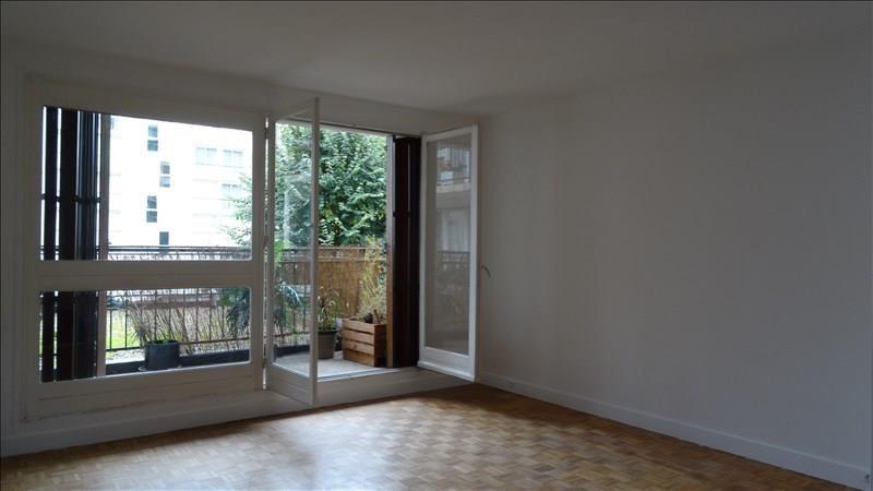 Venta  apartamento Versailles 235000€ - Fotografía 1
